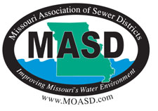Missouri Association of Sewer Districts