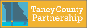 Taney County Partnership